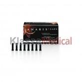 Amaris_starter_set-KlasseMedical
