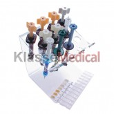 Amelogen Plus Basic Kit  - KlasseMedical