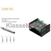 Aparat detartraj incorporabil UDS - N2  - KlasseMedical