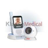Aparat supraveghere video copii - KlasseMedical