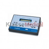 Audiometru Amplivox 170 - KlasseMedical