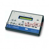 Audiometru Amplivox 240 - KlasseMedical