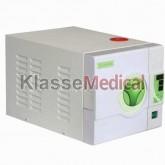 Autoclav clasa B 8 litri - KlasseMedical