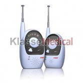 Baby monitor Rigi - KlasseMedical
