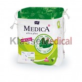 Bella Medica Ultra Plus Maxi - KlasseMedica