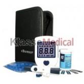 Aparat glicemie eBsensor -KlasseMedical