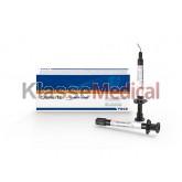 CalcimolLC-KlasseMedical