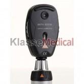 Cap oftalmoscop Heine 200S - KlasseMedical