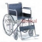Carucior handicap -KlasseMedical