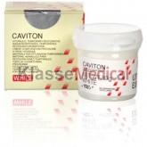 CAVITON CIMENT TEMPORAR 30g -KlasseMedical