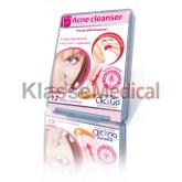 Clic&go aplicator pentru acnee - KlasseMedical