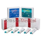 Correct plus - Klasse Medical -magazin medical online
