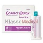 Silicon aditie Correct Quick - Klasse Medical - magazin medical online