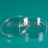 Cutii Petri - KlasseMedical