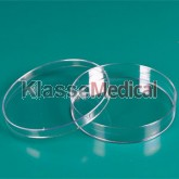Cutii Petri sterile - KlasseMedical