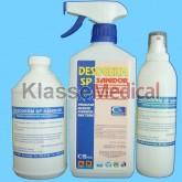 Desogerm SP Sanidor - KlasseMedical