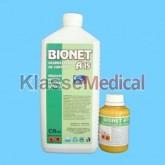 Bionet A15 - KlasseMedical