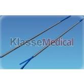 Dispozitiv pentru recoltare endometriala -KlasseMedical