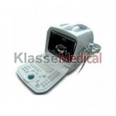 Ecograf portabil digital C25 - KlasseMedical