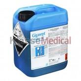 Gigasept AF 5 litri - KlasseMedical