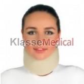 Guler cervical moale -KlasseMedical