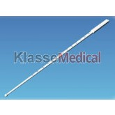 Histerometru gradat -KlasseMedical