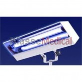 Lampa bactericida LBA 15W -KlasseMedical