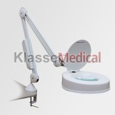 Lampa cu lupa - 5x- KlasseMedical