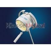 Lampa de examinare (scialitica) -KlasseMedical