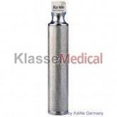 Maner laringoscop standard Economy 2,5V-KlasseMedical