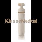 Maner laringoscop autoclavabil -KlasseMedical