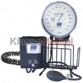 Tensiometru mecanic MASTERMED T5 -KlasseMedical