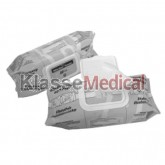 Mikrobac Tissues-KlasseMedical