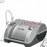 Nebulizator Neb - KlasseMedical