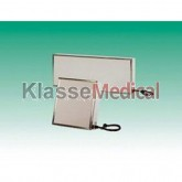 Negatoscop de perete  2-KlasseMedical