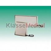 Negatoscop de perete  3-KlasseMedical