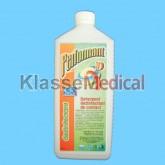 Performant D detergent dezinfectant - KlasseMedical