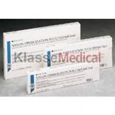 Pungi sterilizare pupinel - KlasseMedical
