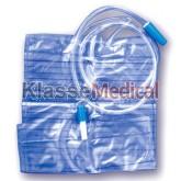 Pungi urinare adulti sterile - KlasseMedical