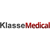 Foarfeca Smith -KlasseMedical