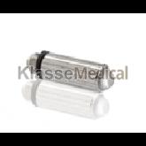 Bec de rezerva pentru laringoscop -KlasseMedical