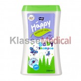 Sampon Happy Natural Care - KlasseMedical
