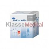 Scutece chilot MoliCare Mobile XL - KlasseMedical