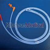 Sonde duodenale Levin - KlasseMedical