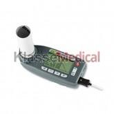 Spirometru Spirobank II -KlasseMedical