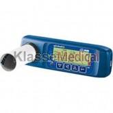 Spirometru Spirobank USB-KlasseMedical