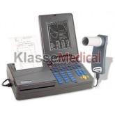 Spirometru Spirolab-KlasseMedical