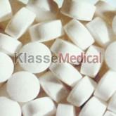 Tablete pisoar - KlasseMedical