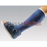 Rheena cast boot -KlasseMedical