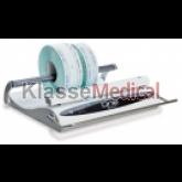 Termosigilator ONE -KlasseMedical